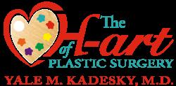 Yale Kadesky MD